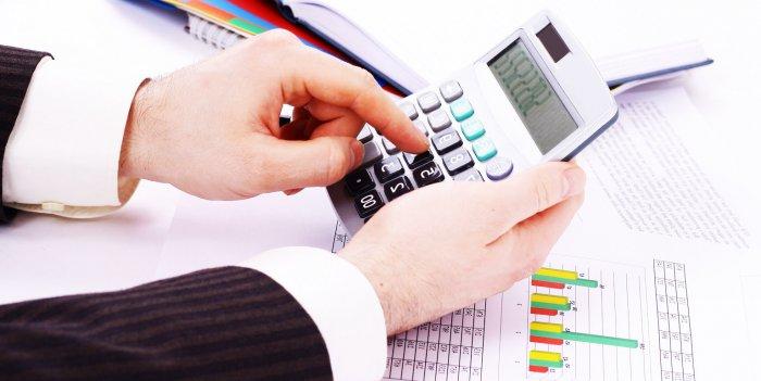 быстрые займы на карту онлайн без отказа